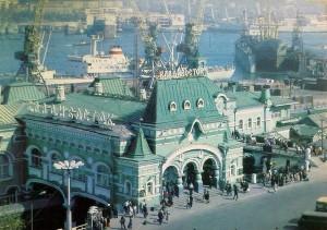 zhd-stancija-vladivostok-USSR-1