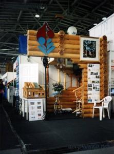 2001-3_ф